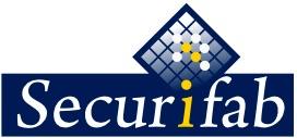 logo-securifab